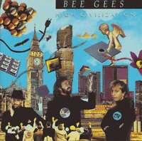 Bee Gees - High Civilization (CD, Album) CD - 2517