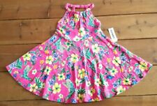 99b609c974 Old Navy Pink 3T Size Dresses (Newborn - 5T) for Girls