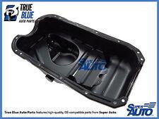 Super Auto OPNDG001 Engine Oil Pan for Chrysler Dodge Plymouth 3.0L V6