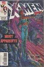 MARVEL FRANCE - X-MEN Saga 13 - Fevrier 2000 - Comics - Panini - Très Bon Etat