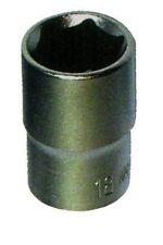 Llaves de vaso 24 mm