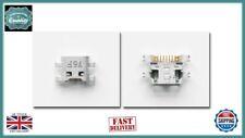 LG Q6 M700N Puerto Conector De Carga Usb