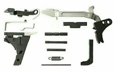 Rock Island Armory for Glock 17 Polymer Trigger Lower Parts Kit RIA