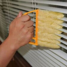 Microwave Cleaner Window Curtains Venetian Blind Cleaner Duster Cleaning Brush