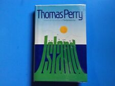 Thomas Perry Island HCDJ 1st/1st Fine