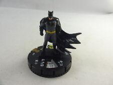 Heroclix Justice League: Trinity War #51 Batman 051 J951C