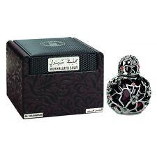 Mukhallath seufi Alta Qualità Esclusiva PROFUMO femminile olio da al Haramain (