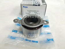 Engine Timing Belt Tensioner OEM KOYO 14510 P30 003 for Acura Integra CR-V Civic