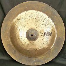 "Sabian HH 20"" Radia Chinese Cymbal/Model # 12016R/Brand New"