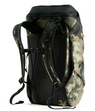 THE NORTH FACE INSTIGATOR 32 BACKPACK New With Tags