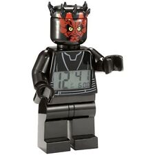 Children's Star Wars Clocks