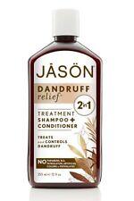 shampoo per capelli Dimensione 301-400ml