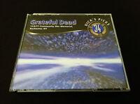 Grateful Dead Dick's Picks 34 Volume Thirty Four Rochester NY 11/5/1977 1st !
