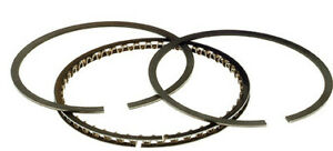 "Hastings Piston Rings .010"" Oversize 6164010"