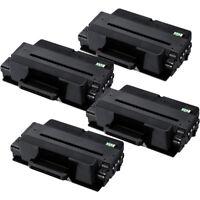 4PK Toner Cartridge for Xerox WorkCentre 3315 3315DN 3325DN 3325DNI (Yield 5K)