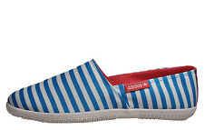 adidas Slip Ons Shoes for Men