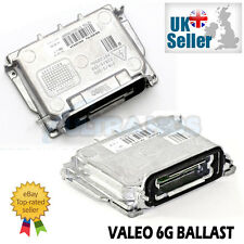 VW AUDI 6G 89034934 OEM AFTERMARKET HID CONTROL REPLACEMENT BALLAST BMW SEAT
