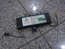 Original BMW E39 Antennenverstärker 8364084