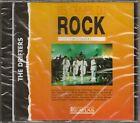 MUSIQUE CD LES GENIES DU ROCK EDITIONS ATLAS - THE DRIFTERS IN CONCERT N°40