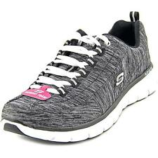 Canvas Synergy Fashion Sneakers Athletic Shoes for Women