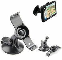 NEW Mount Cradle Holder Garmin GPS  Drive DriveSmart  50 50LM 50LMT