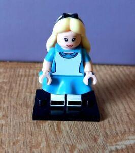 Disney Series 1 minifigure - Alice