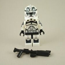 LEGO Star Wars Boost Clone Trooper Phase 2 Mini Figure