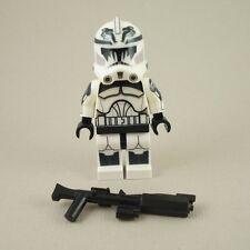LEGO Star Wars Boost Clone Trooper Phase 2 Mini Figure