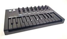 Arturia MiniLab Mkii Universal Midi Controller 25 Key Keyboard Tested & Working