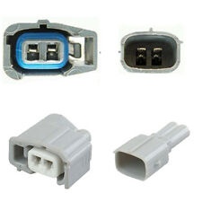 Pluggen injectoren - TOYOTA (SET) connector plug verstuiver injectie fcc auto