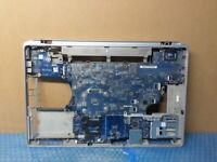 Genuine Dell Latitude E6520 Intel Laptop Motherboard LA-6562P PAL60