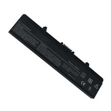 PP29L Battery For Dell Inspiron 1500 1525 1526 1545 1546 PP41L Laptop 451-10478