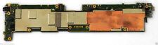 OEM AT&T ASUS VIVO TAB TF600TL WINDOWS TABLET 32GB LOGIC BOARD MOTHERBOARD