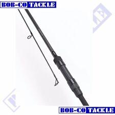 Daiwa Black Widow G50 Rod