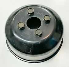 1994 1995 Ford Mustang Water Pump Pulley GT Cobra GT40 5.0L 302, F4ZE-8A528-AB