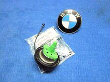BMW X3 e83 Tankverschluss NEU Tankdeckel Tank Filler Cap NEW Fuel Tank Benziner