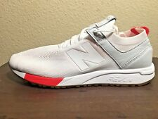 New Balance Euro Size 43 Synthetic Shoes for Men for sale | eBay