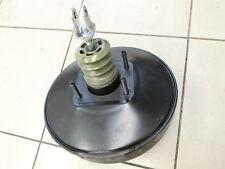 Bremskraftverstärker für Toyota Yaris XP9 05-09 D-4D 1,4 66KW 47200-0D191