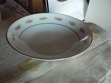 RC (Noritake) soup bowl (Petula) 7 available