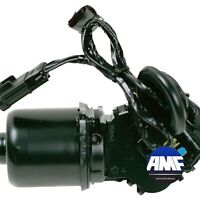 New Windshield Wiper Motor for GMC Canyon Chevrolet Colorado V8 - WPM1062