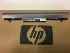 HP NEW Genuine Battery 805292-001 for  Hp probook 430 G3,440 G3 SERIES