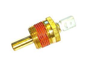 Fits DODGE D150 D250 RAM 2500 W150 W250 Temperature Sensor 1990-1997 TS382