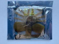 Graf Orlock Destination Time Tomorrow CD RARE Sealed Alien Chest Burster Case