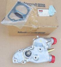 Ford Sierra Scorpio Wasserpumpe Peugeot Diesel 2.5T Finis 5019394 - 88GX-8591-AA