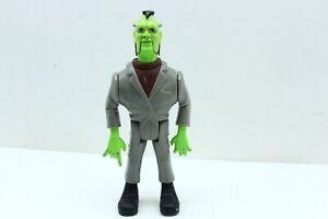 Vintage 1989 Kenner The Real Ghostbusters FRANKENSTEIN MONSTER Figure