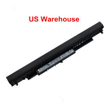 Genuine HS04 HS03 HP Battery 240 255 HSTNN-LB6U 807956-001 807957-001 807612-421