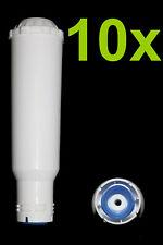 AEG WMF Saeco Krups 20 compresse di pulizia +10 PASTIGLIE ANTICALCARE 16g per giura