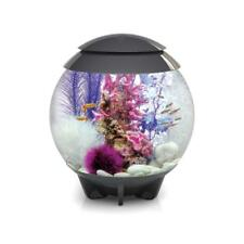 biOrb Halo MCR LED 30l Grey Aquarium Fish Tank All in One