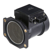 Mass Air Flow Sensor Delphi AF10200