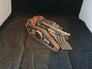 Forgeworld warhammer triaros armoured conveyer